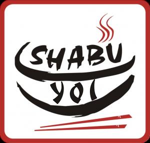 Icon ShabuYoi